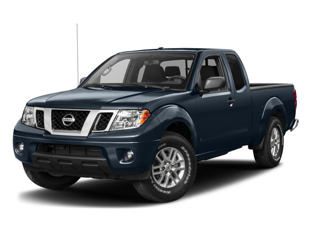 2017 nissan frontier sv v6 albany ny schenectady latham clifton park new york 1n6ad0cw8hn751402. Black Bedroom Furniture Sets. Home Design Ideas