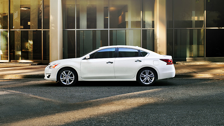 2015 Nissan Altima Featured In Research Review Page Uncategorized