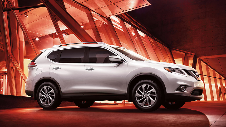 2016 Nissan Rogue Research Review Page Released Dec 17 2017 Destination