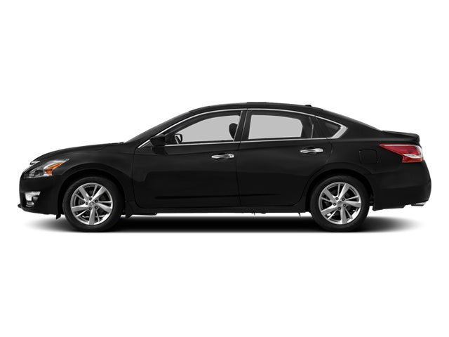 merrick car roosevelt freeport bellmore used nissan sale sdn new nassau in altima available for s ny