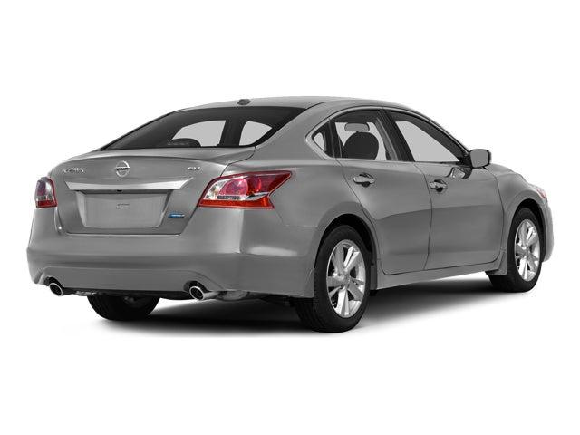 2015 Nissan Altima 2.5 SV Albany NY  2f193e33bff